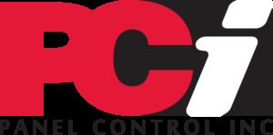 PCI_3C_logo