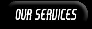 servicebutton