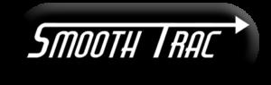 smoothtracbutton